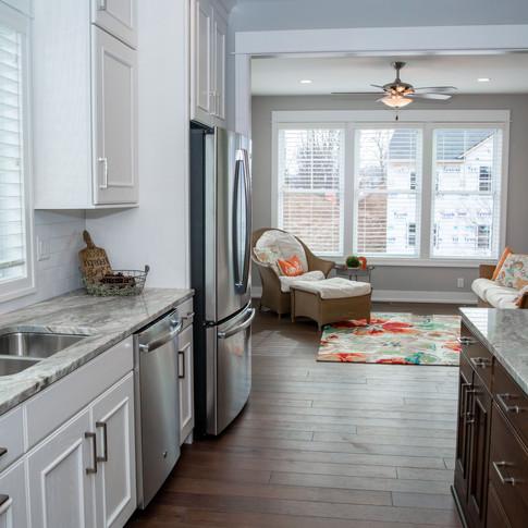 kitchen-sunroom-7904