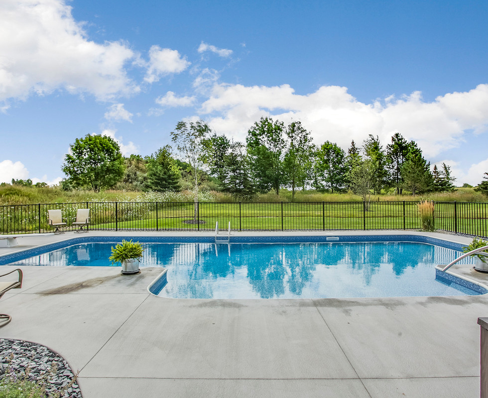Pool backyard.jpg