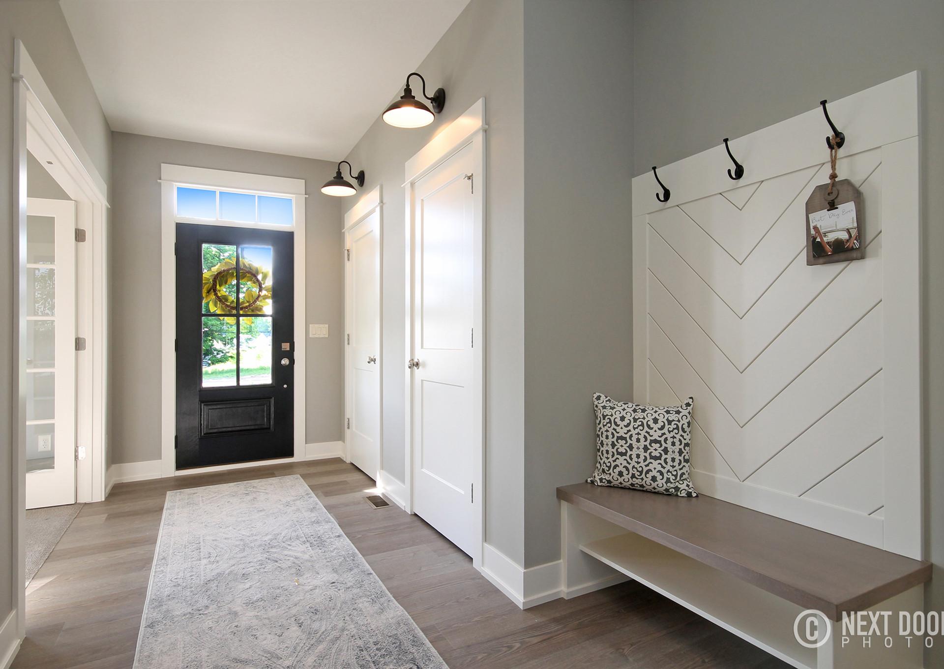 dk-homes-villas-at-whistlestop-foyer