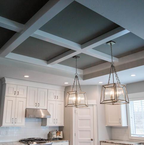 7904-villas-ceiling-detail