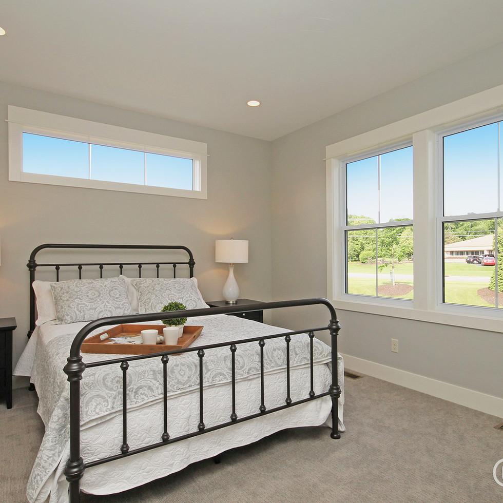 dk-homes-villas-at-whistlestop-master-bedroom