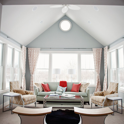 dk-homes-sunroom