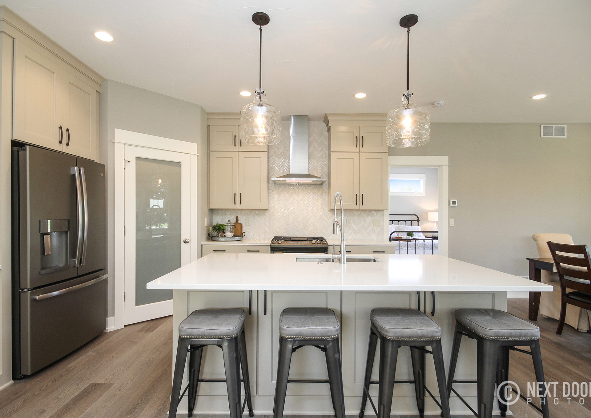 dk-homes-villas-at-whistlestop-kitchen