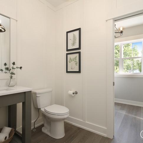 dk-homes-villas-at-whistlestop-half-bath