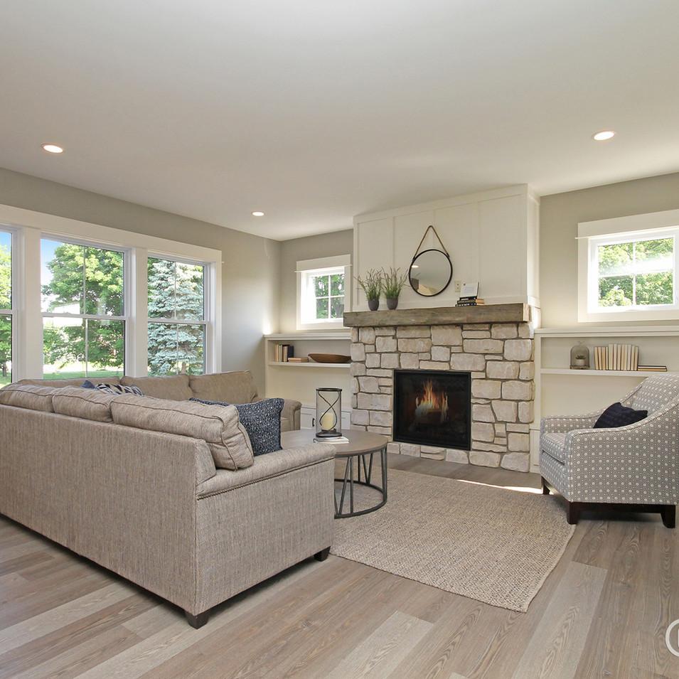 dk-homes-villas-at-whistlestop-living-room