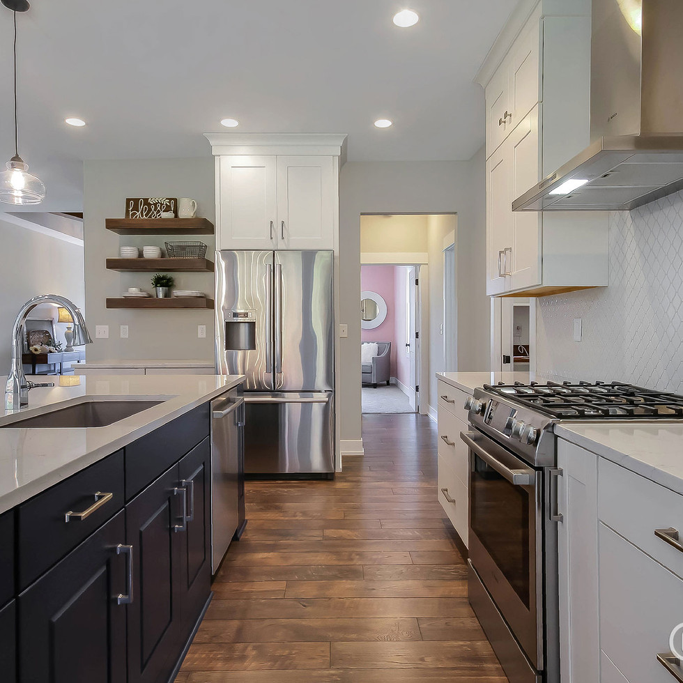 kitchen-2230-byron-center