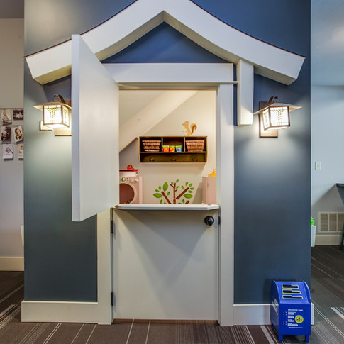 Kids playroom dutch door.jpg
