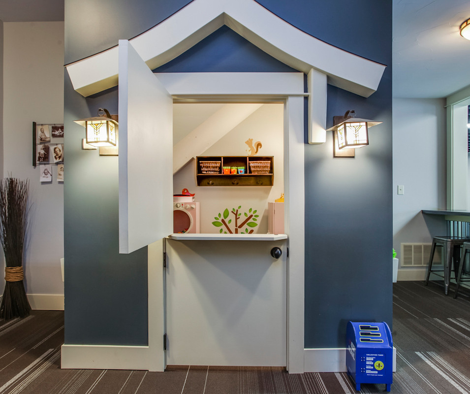 Kids playroom dutch door.jpg
