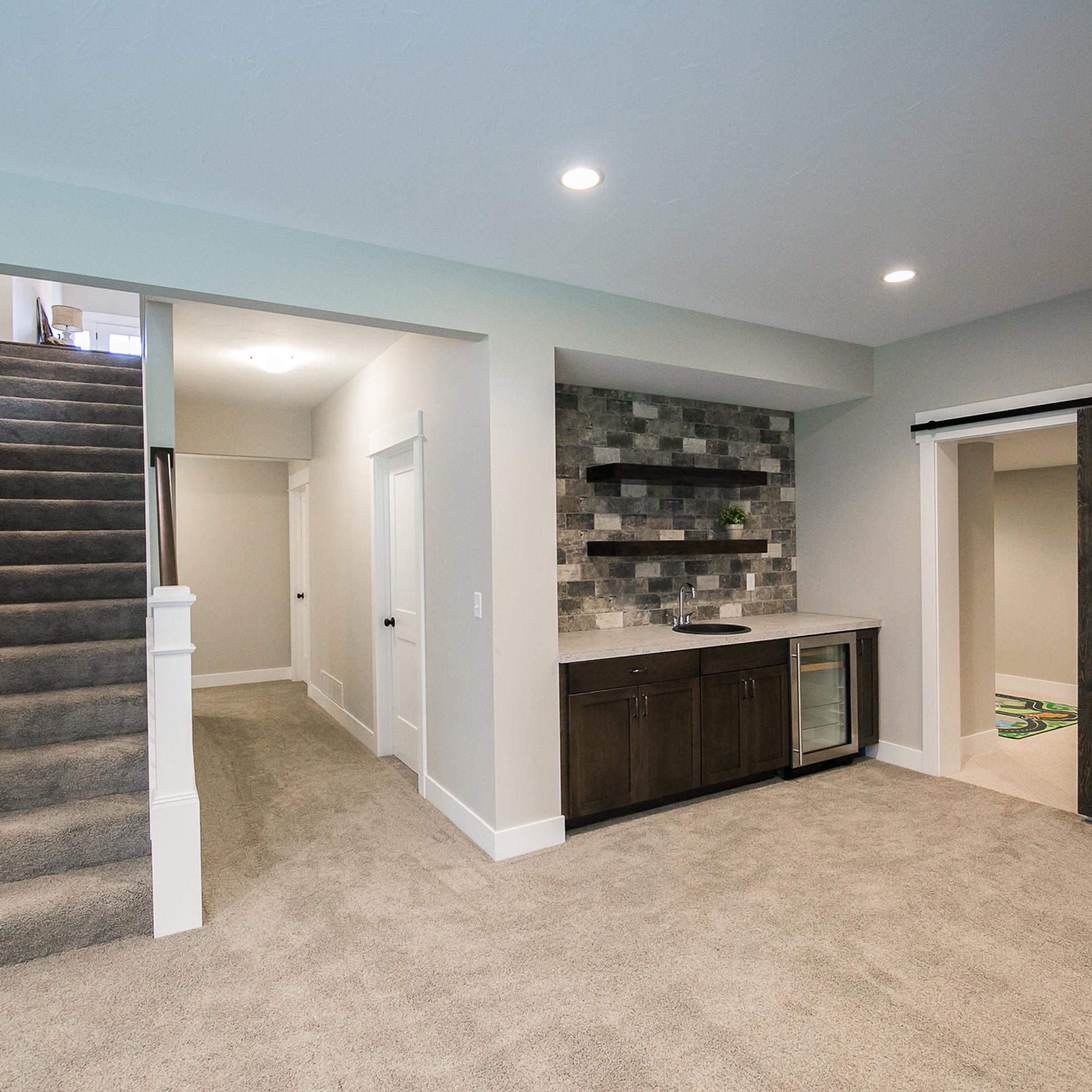 basement-2230-byron-center