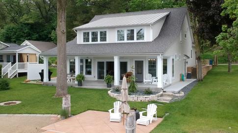 Cozy Bungalow Cottage