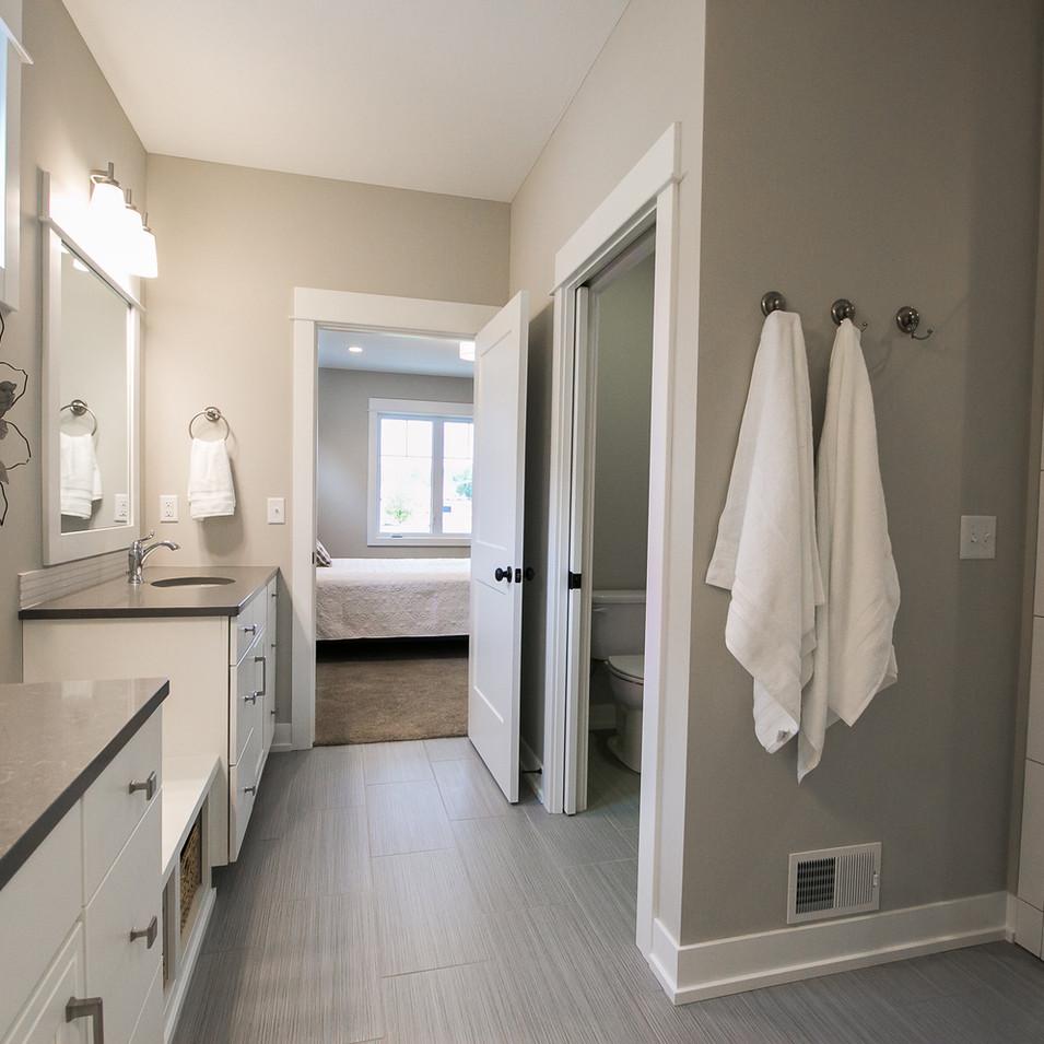 master-bathroom-2230