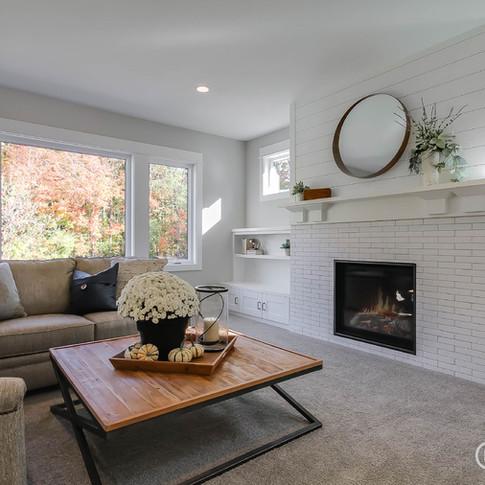 living-room-byron-center-2230