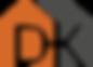 DK Logo Transparent 2020_edited.png