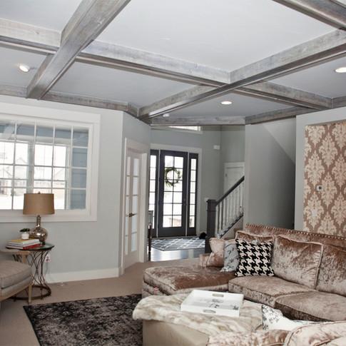 dk-homes-living-room