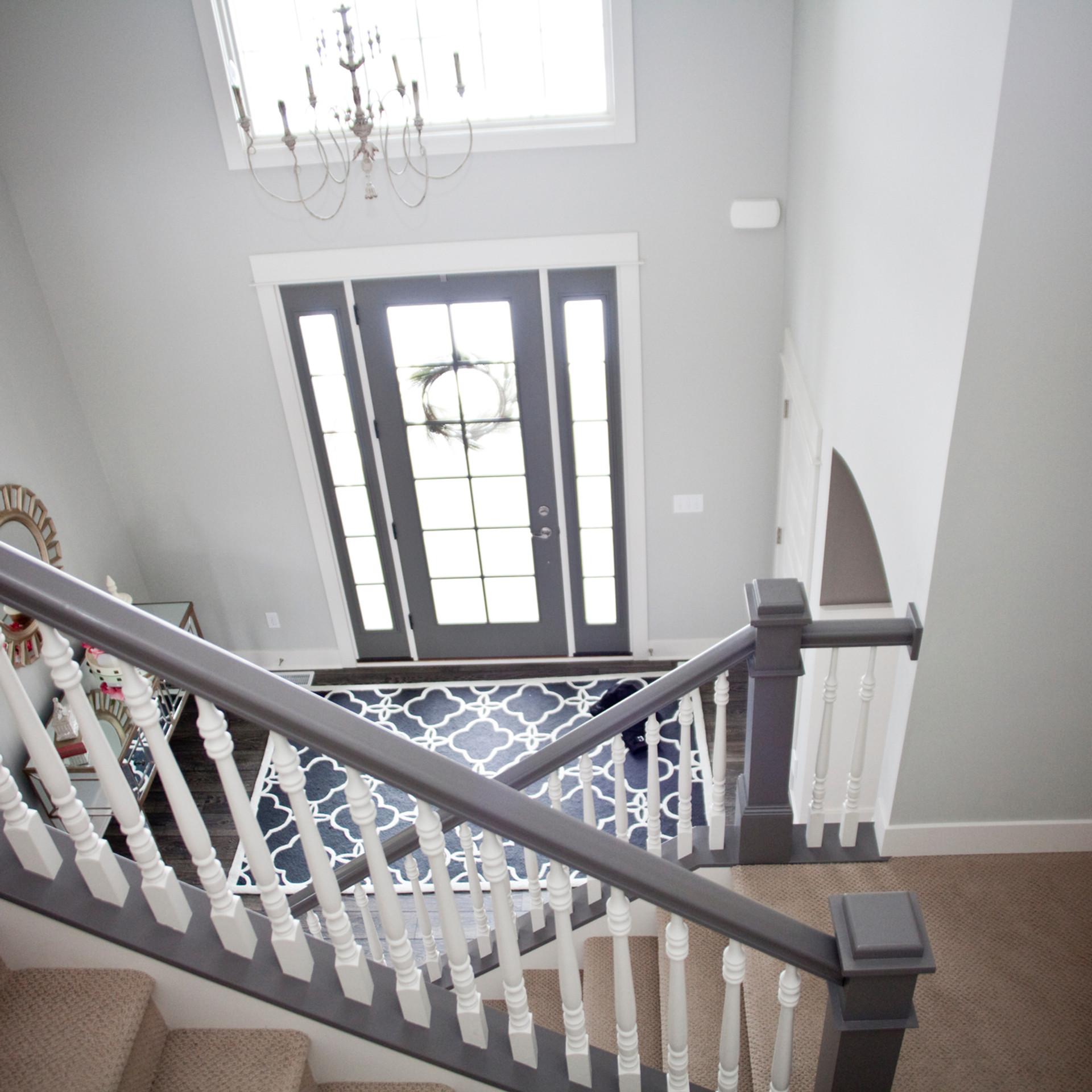 dk-homes-stairway