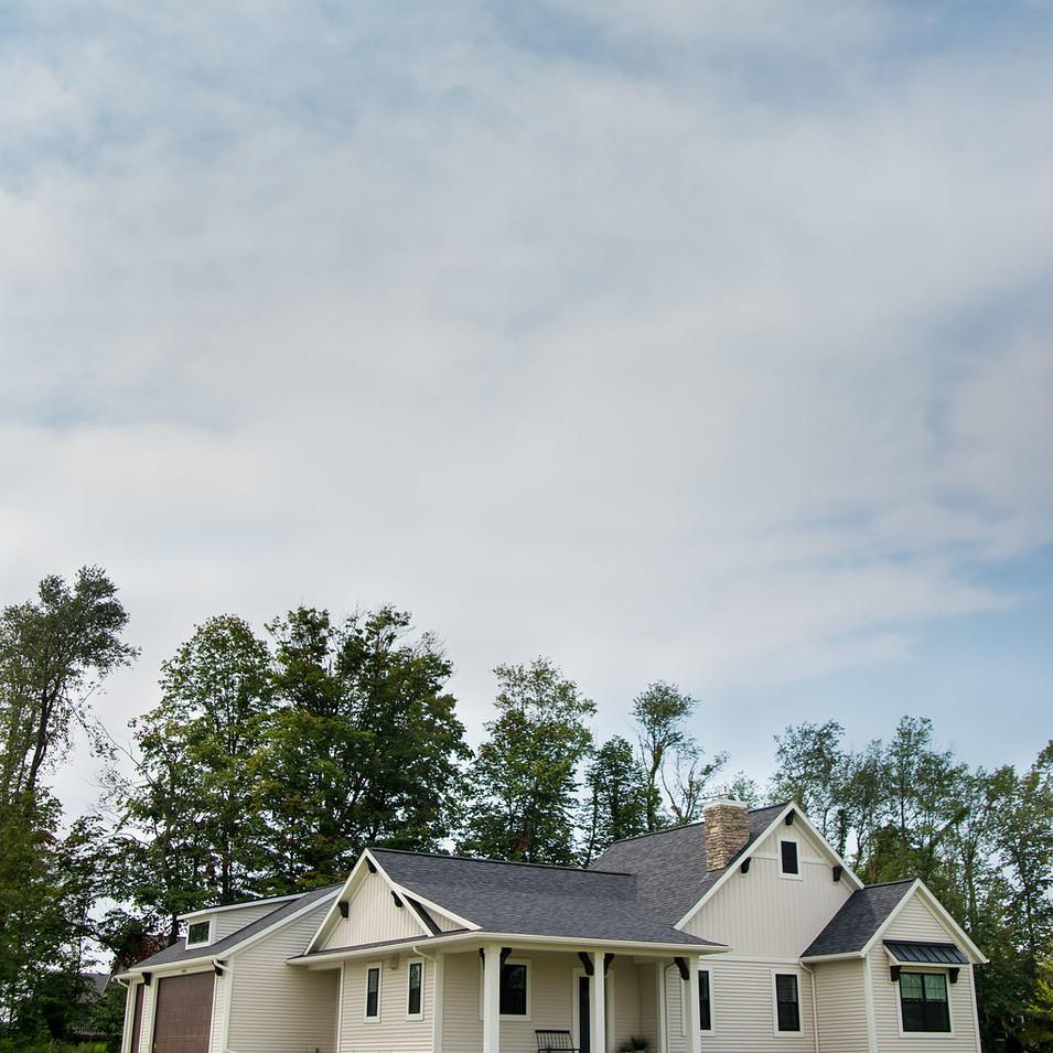 Farmhouse-exterior-modern