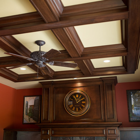 dk-homes-stained-trim-detail