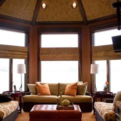 dk-homes-thatch-roof-sunroom