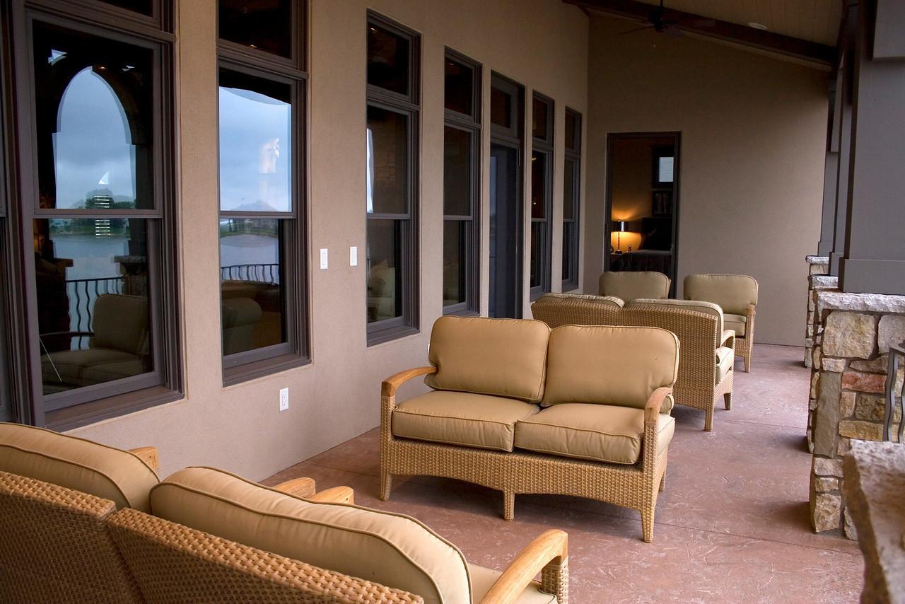 dk-homes-outdoor-living-concrete deck