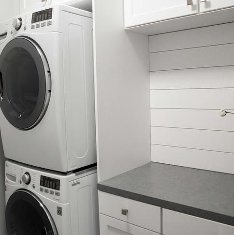 7904-laundry
