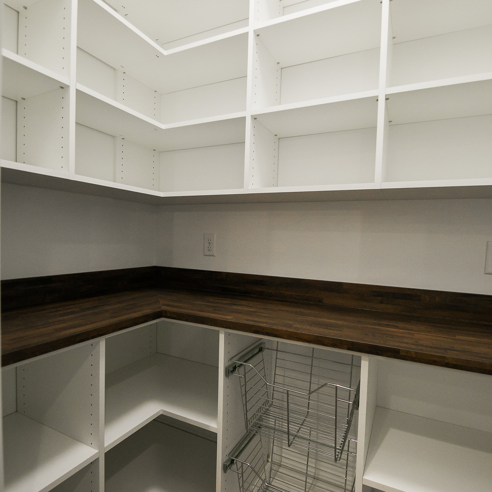pantry-2230-byron-center