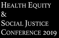 Health%20Equity%20%26%20Social%20Justice