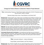 2020-12-14 - CGVRC Research Image.JPG