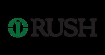 Rush logo.png