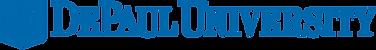 dpu logo.png