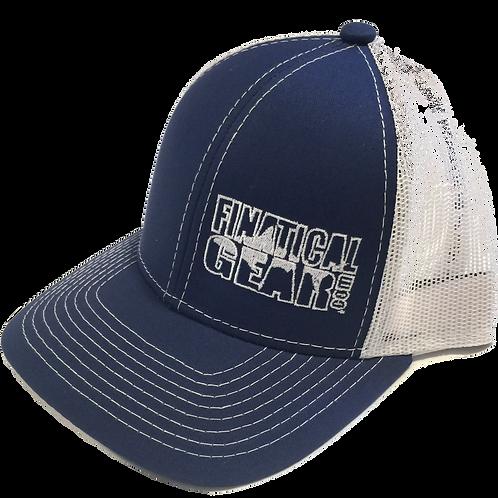 Finatical Gear Cap
