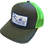 Thumbnail: Tails Up Patch Cap