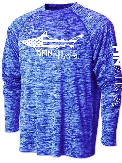 USA Shark