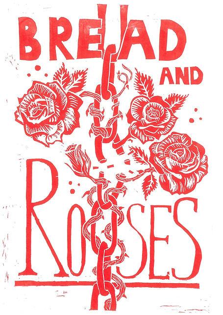 Bread&Roses.jpg