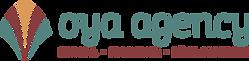 Logo OYA-DEF.png