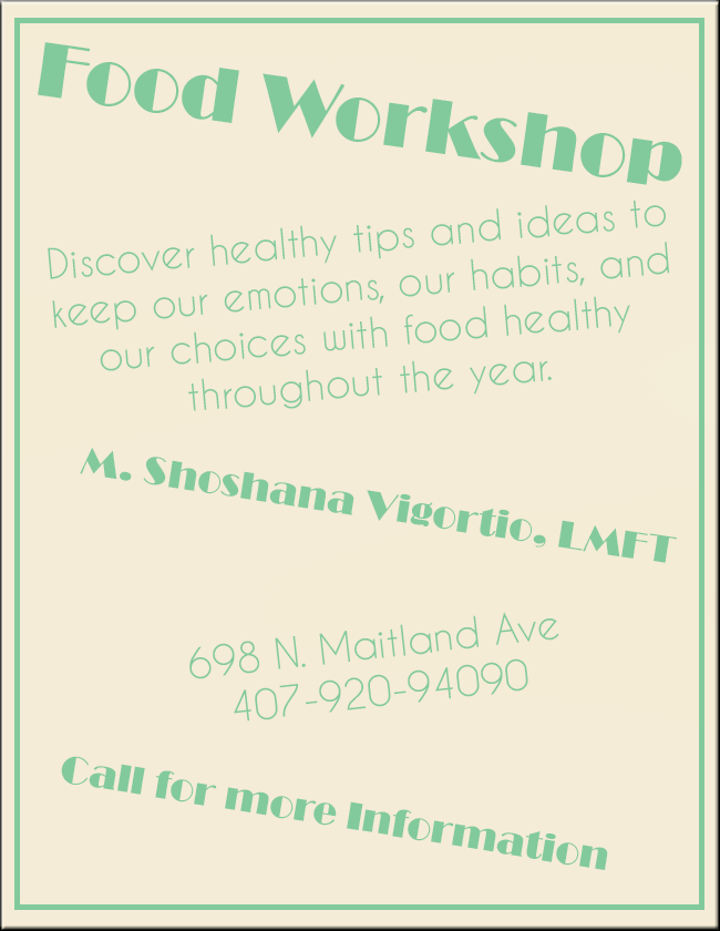 foodworkshop