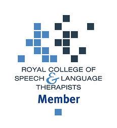 RCSLT Memeber logo.jpeg