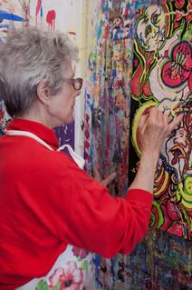 Margartia-at-painting-IMG_6483-1.jpg