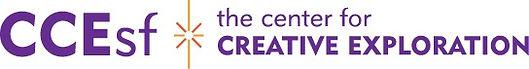 CCEsf_logo-v5.jpg