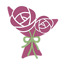 Scent Flowers Weddings (1).png