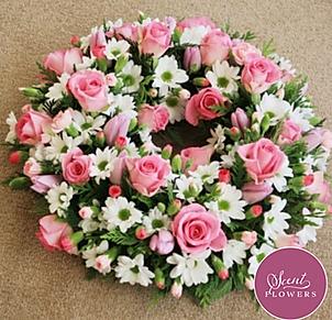 Memorial Flowers (1).png