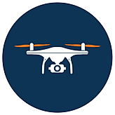 Aerial Photographyand Videography Services Scottish Borders