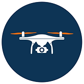 Aerial Photography & Videography Services | Scottish Borders | Borders Aerial Photography