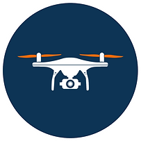 Aerial Photography & Videography   Scottish Borders   Borders Aerial Photography