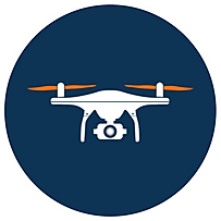 Aerial Photography & Videography | Scottish Borders | Borders Aerial Photography