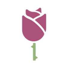 Scent Flowers Gifts.png