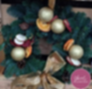 Scent Flowers Christmas Wreath (1).png