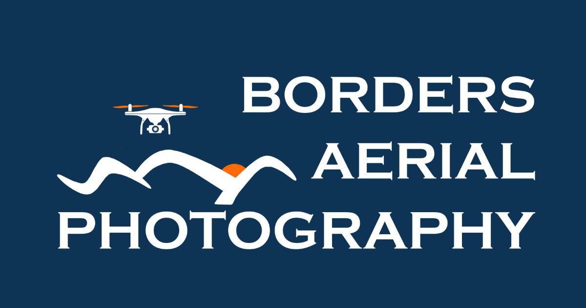 (c) Bordersaerialphotography.co.uk