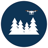 Agricultural & Forestry Aerial Inspections | Scottish Borders | Borders Aerial Photography