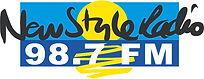 New_Style_Radio_logo2.jpg