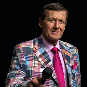 SAGER.Headshot.2_edited.png